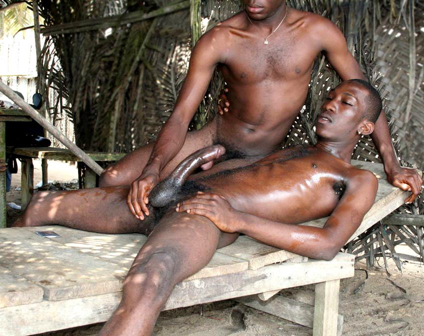 naked african com 361+ FREE  High..
