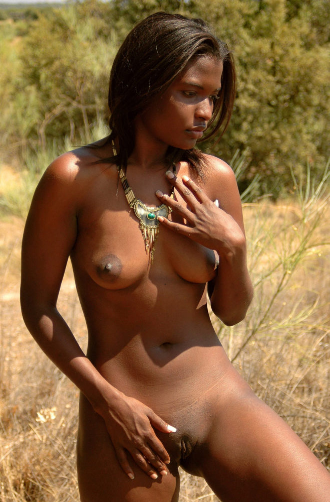 Splendid african tribe naked - Hottest..