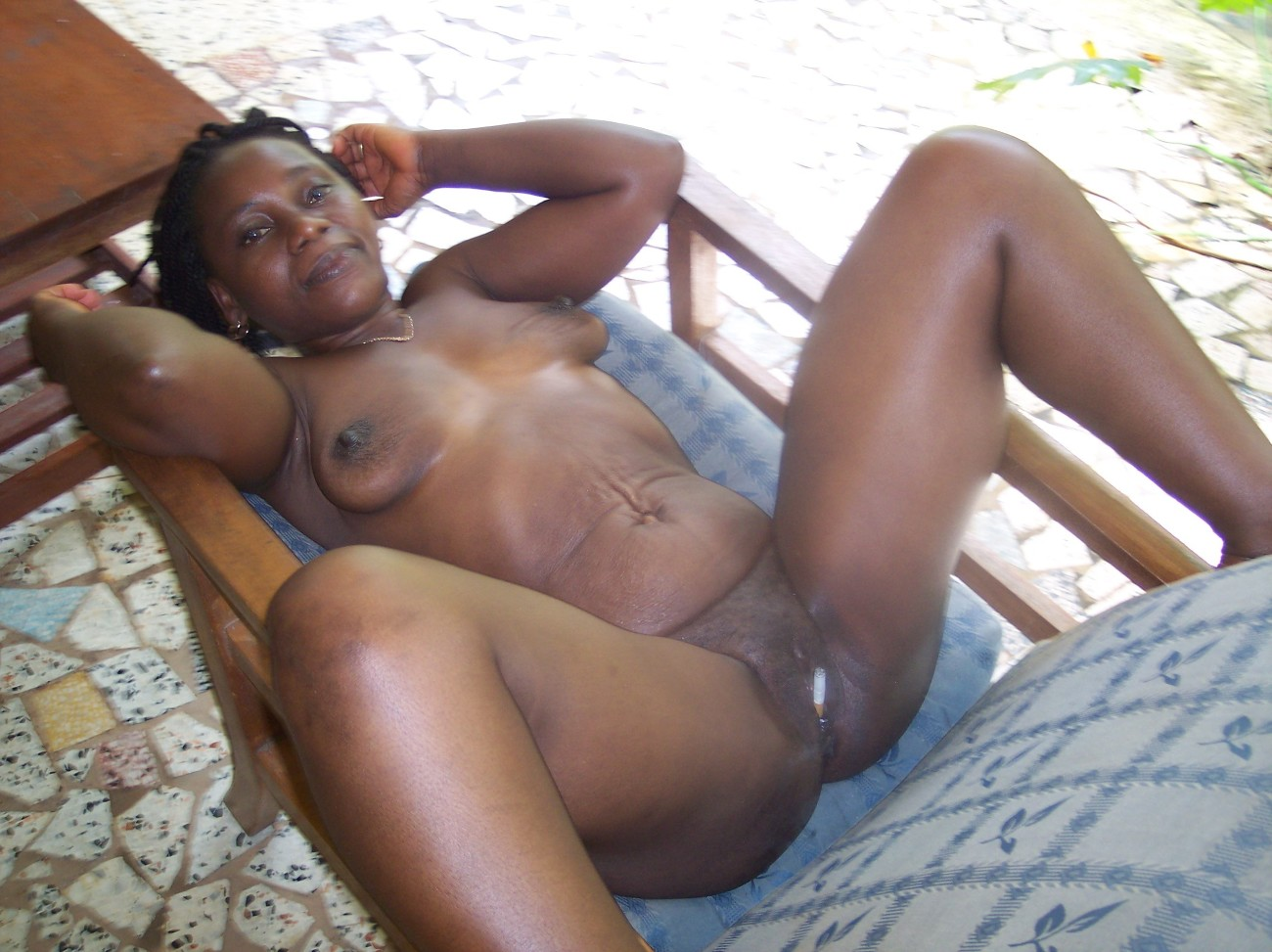 African Porno Websites The Finest..