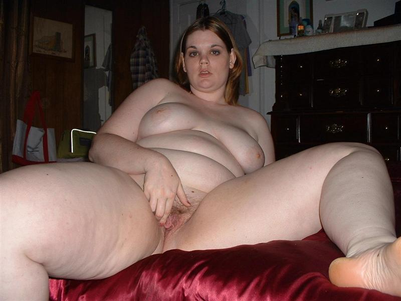 Orgy bbws plump young - Teenager