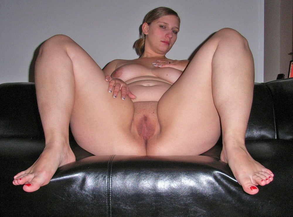 Mature & Milf: Enormous and Bodacious..