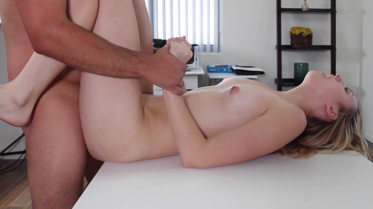 Audition Sofa Amateurs 17 Streaming or..
