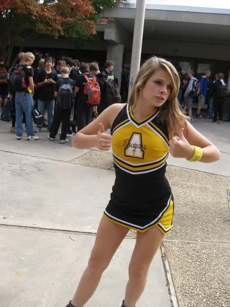 cheerleader, cheerleaders Pictures,..