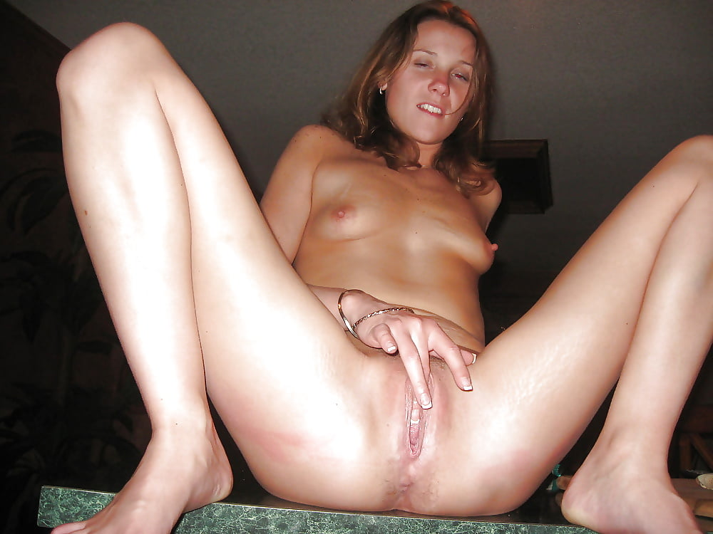 The bombshell of wifes 1 - 80 imagens..