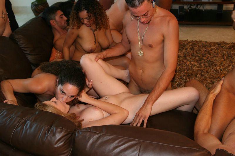 Chinese coerced night porn. Ebony..
