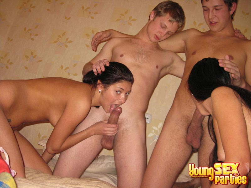 Youngsexparties Naughty And Naughty..