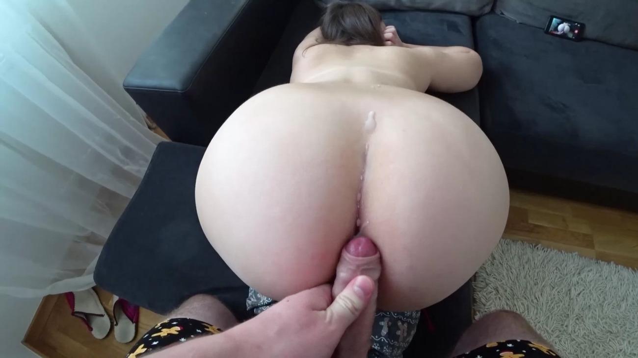 Pornhub Bootie Ass (158..