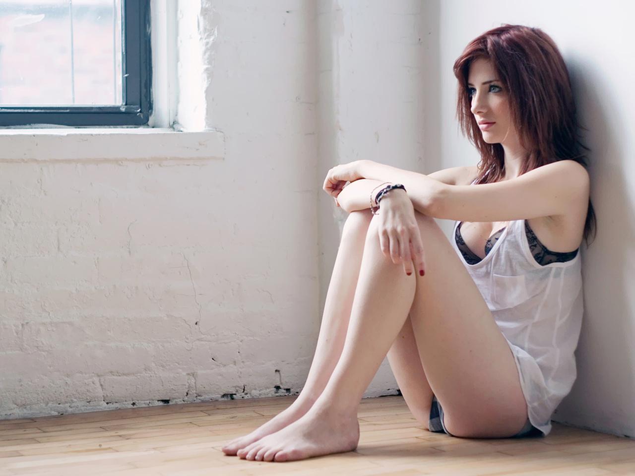 Susan coffey naked