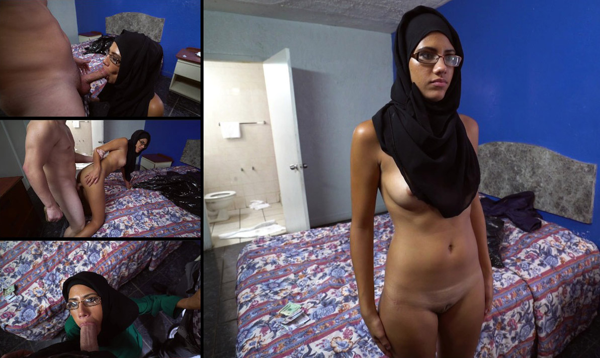 Warm and  porn. Applejack pornography..
