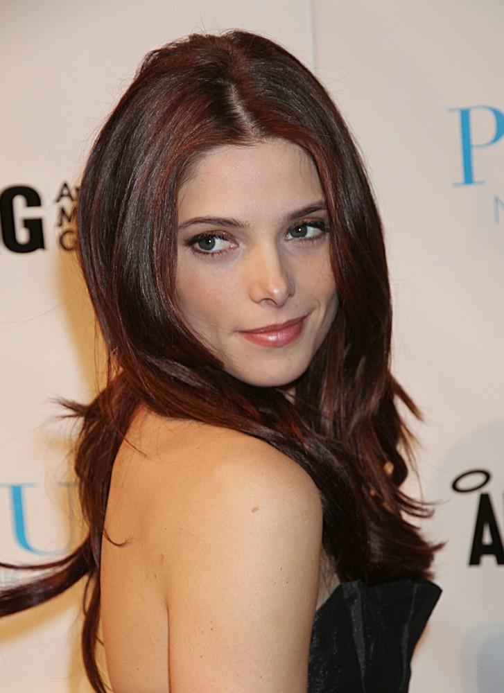 Ashley Greene summary Film Actresses