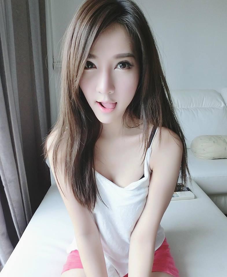 Chinese Dolls NN/N -
