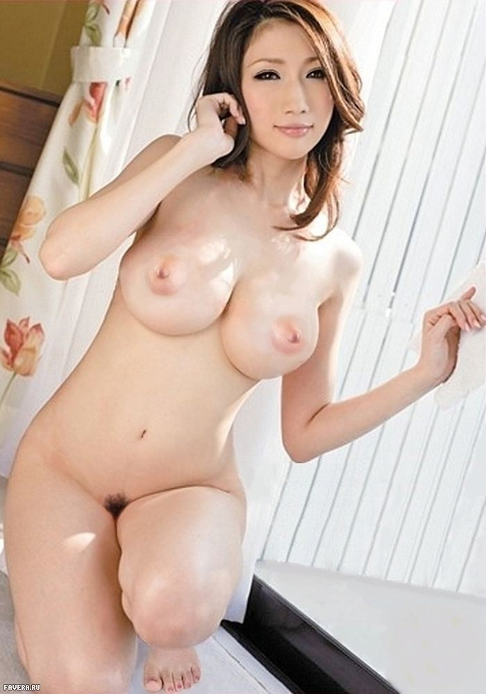 Teenage damsels big-titted chinese..