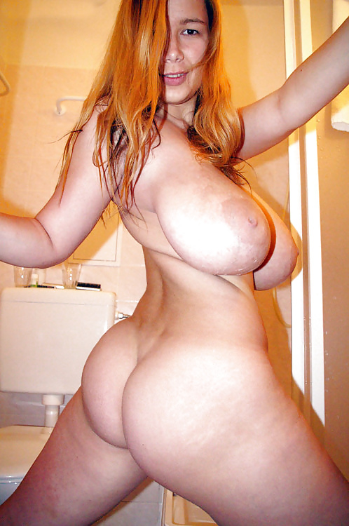 Unshaved coochie and saggy fun bags -..