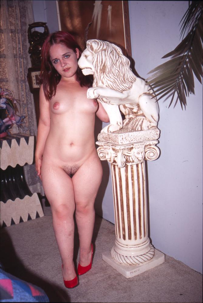 Damsel Sonia Black Midget Pornography..