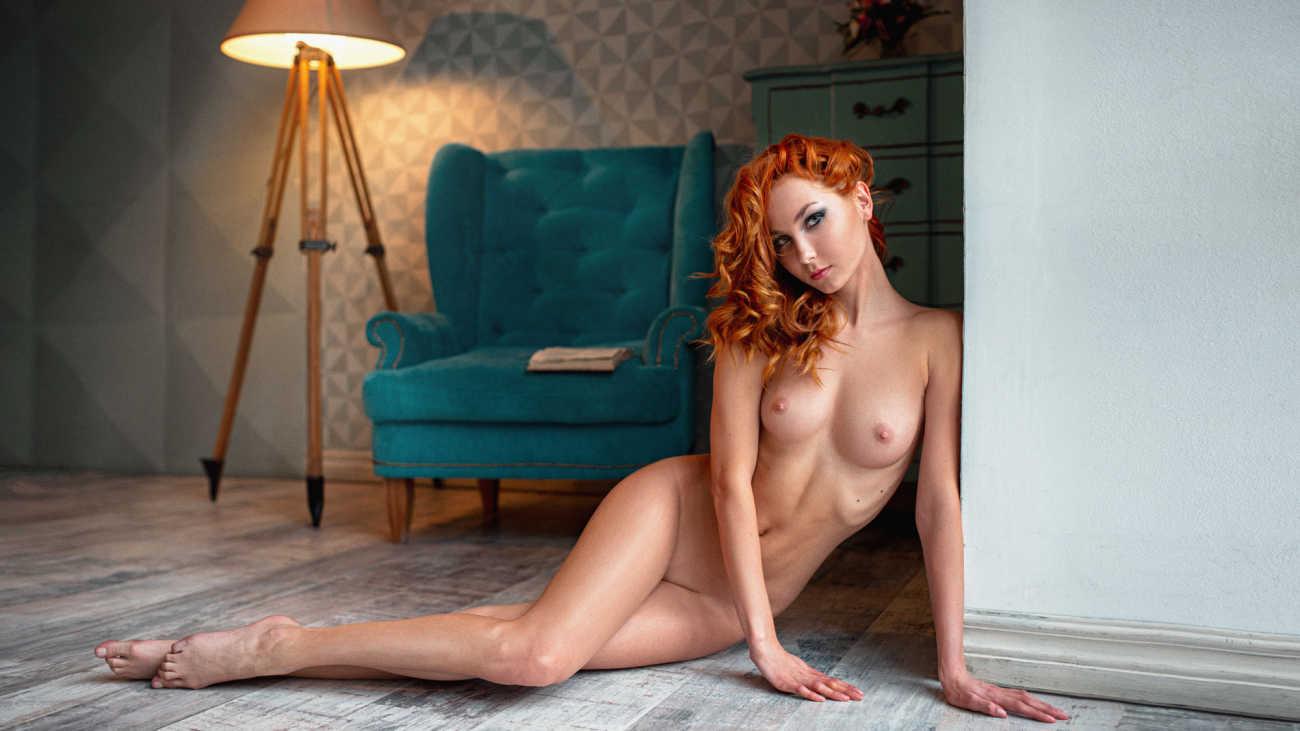Nackt anna chlumsky 41 Sexiest