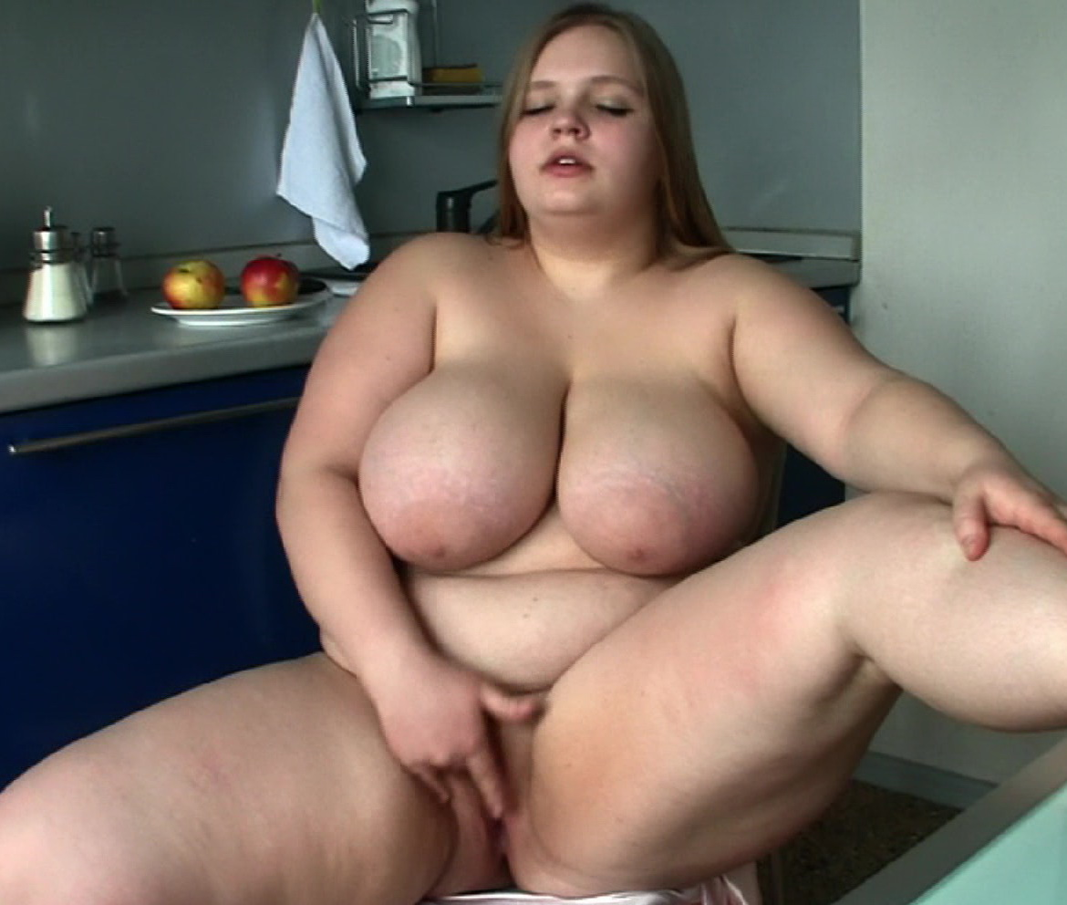 FM Sumptuous BBW-Mature,Fat,Plump,Big..