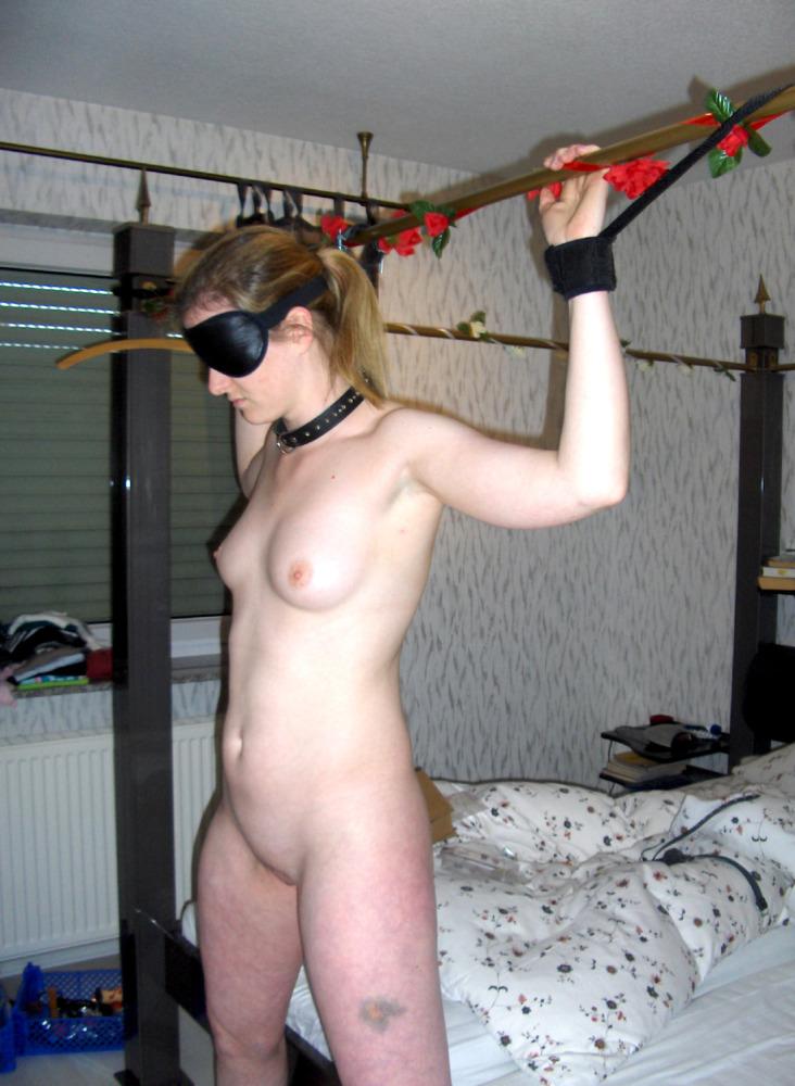 Intercourse victim young woman damsel..