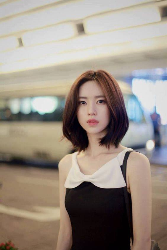 hotkoreanidolswallpaper - Magnificent..