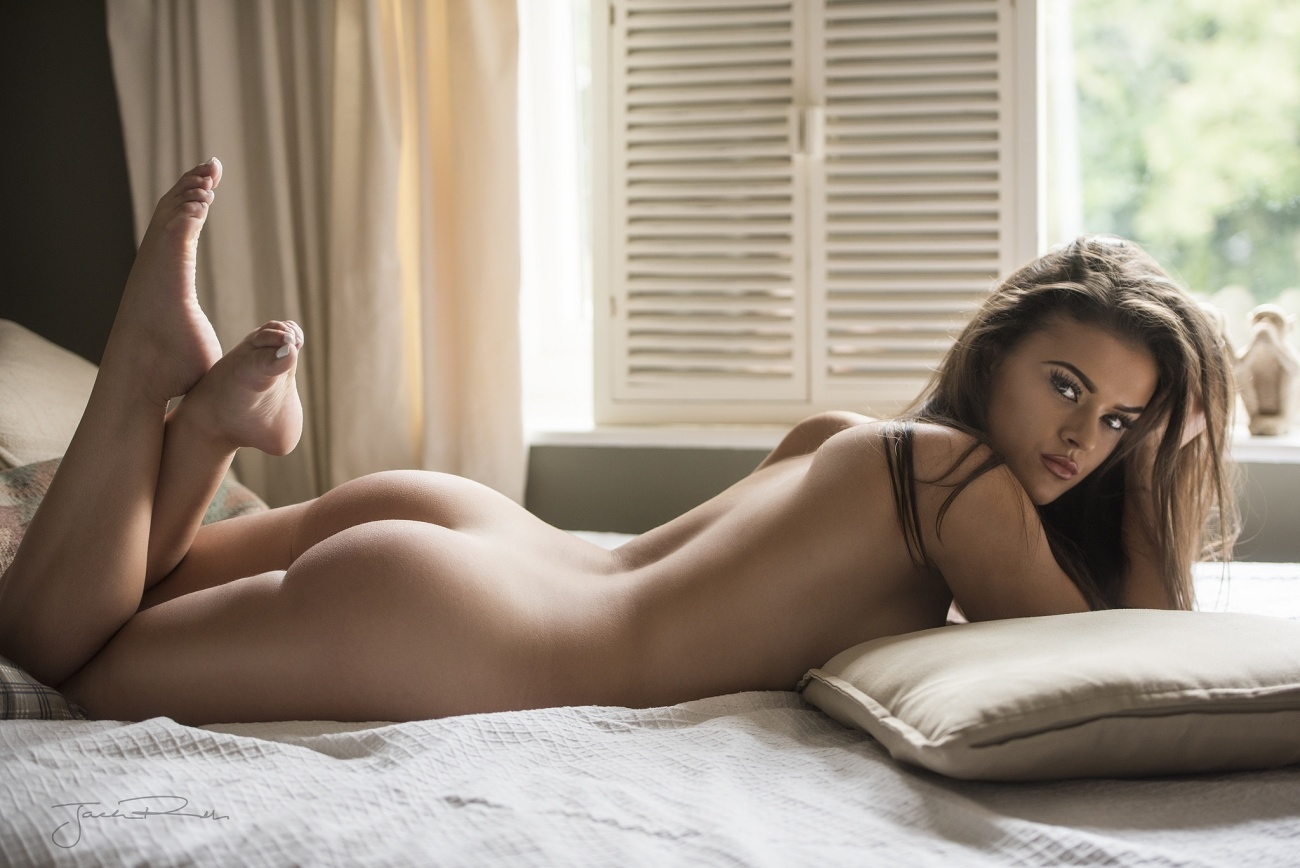 Download 2048x1367 pix picture of ass,..