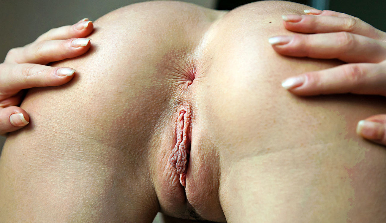 Rich cooch pics. Nude maiden ladies on..