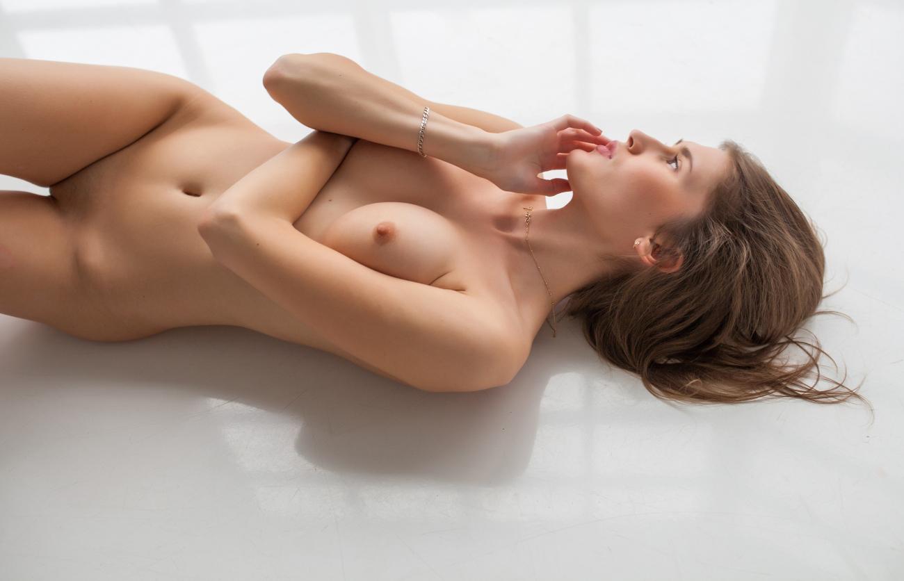 Валерия Сафина - Playboy