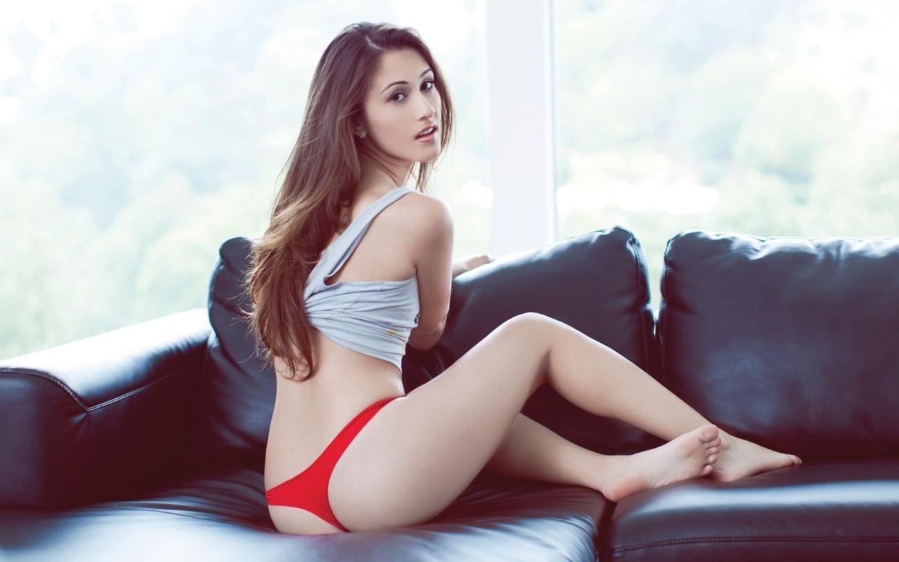 Картинки bikini, look, hair,..