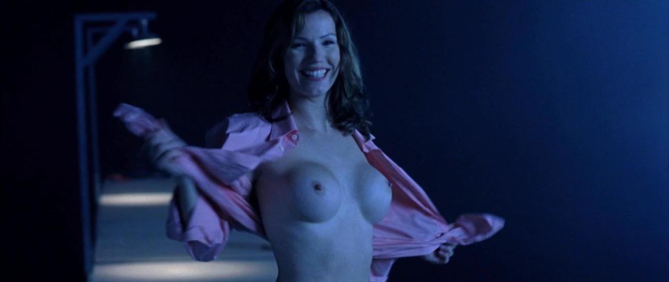 """Naked vid celebs """" Vid """".."""
