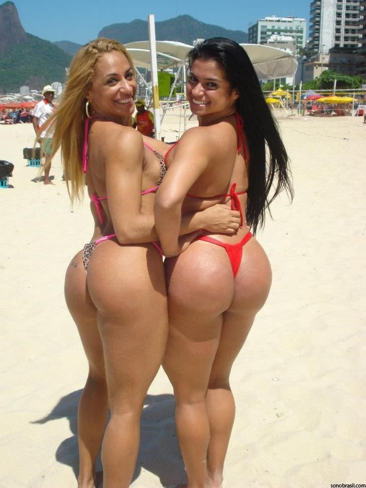 Mexican damsels Wonderful Latina Ladyz..